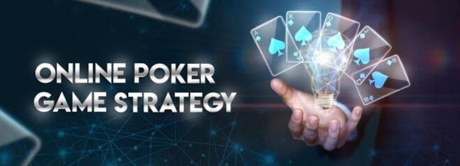 FAQQue pouvez vous gagner avec Goodgame Poker ? En plus d'être gratuit, ce jeu ne sera la cause d'aucune perte d'argent, mais il propose au contraire certaines cagnottes sur le site qui peuvent vous faire gagner au fil des parties de jeu une bonne somme d'argent. Grâce à ces promotions et cagnottes hasardeuses, vous pouvez […]